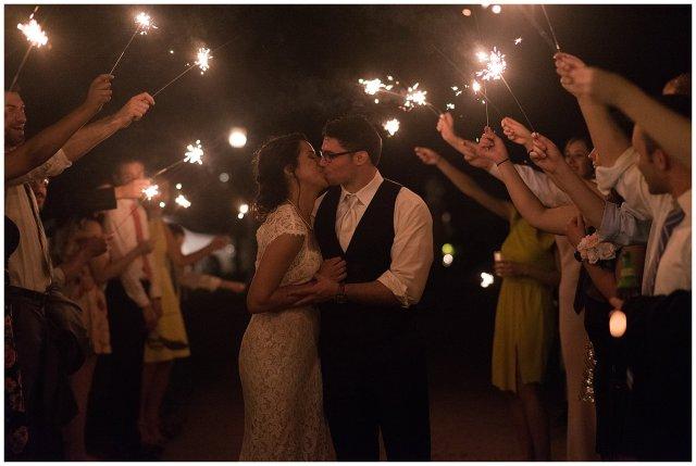 Jasmine Plantation Providence Forge Spring Wedding Virginia Wedding Photographers_4558