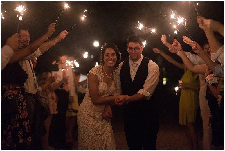 Jasmine Plantation Providence Forge Spring Wedding Virginia Wedding Photographers_4559