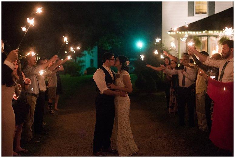 Jasmine Plantation Providence Forge Spring Wedding Virginia Wedding Photographers_4560