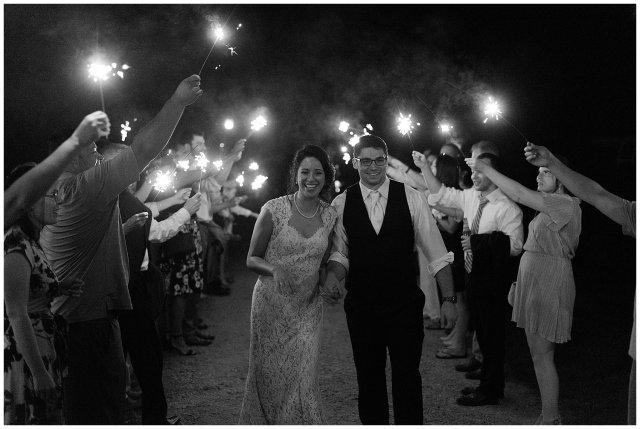 Jasmine Plantation Providence Forge Spring Wedding Virginia Wedding Photographers_4562
