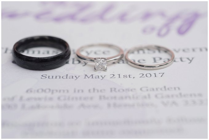Spring Lewis Ginter Botanical Garden Richmond Virginia Wedding Photographers_4735