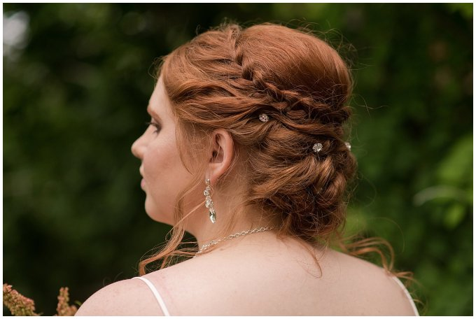 Spring Lewis Ginter Botanical Garden Richmond Virginia Wedding Photographers_4762
