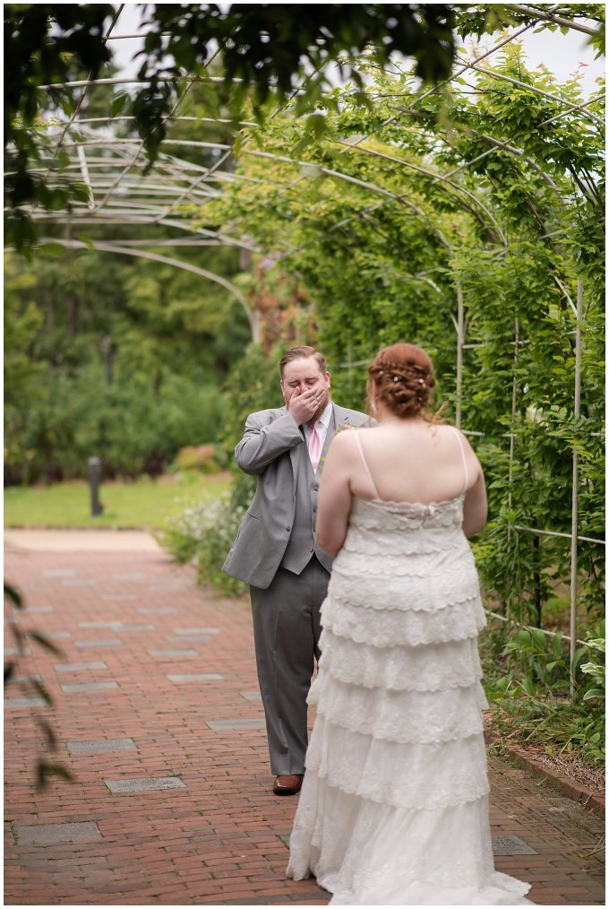 Spring Lewis Ginter Botanical Garden Richmond Virginia Wedding Photographers_4765