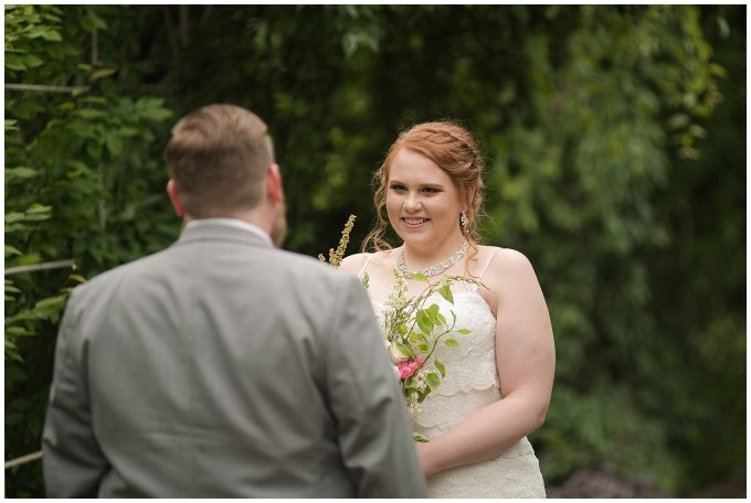 Spring Lewis Ginter Botanical Garden Richmond Virginia Wedding Photographers_4766