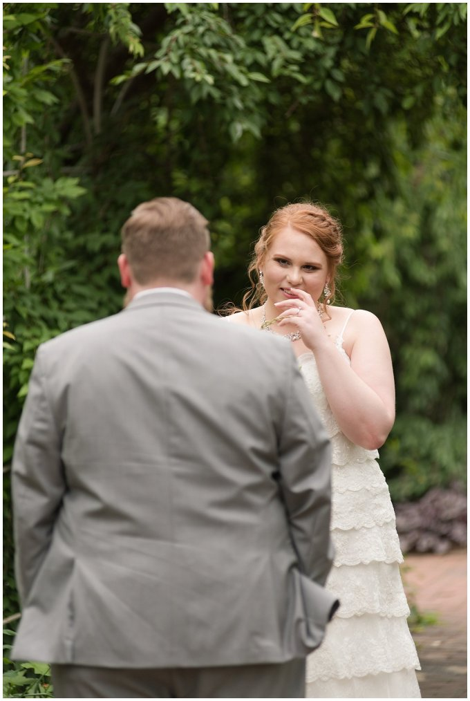 Spring Lewis Ginter Botanical Garden Richmond Virginia Wedding Photographers_4768