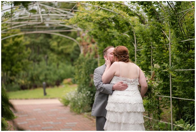 Spring Lewis Ginter Botanical Garden Richmond Virginia Wedding Photographers_4769