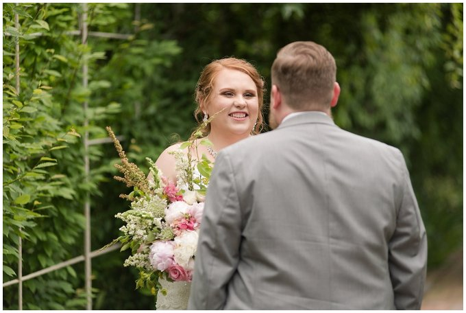 Spring Lewis Ginter Botanical Garden Richmond Virginia Wedding Photographers_4770