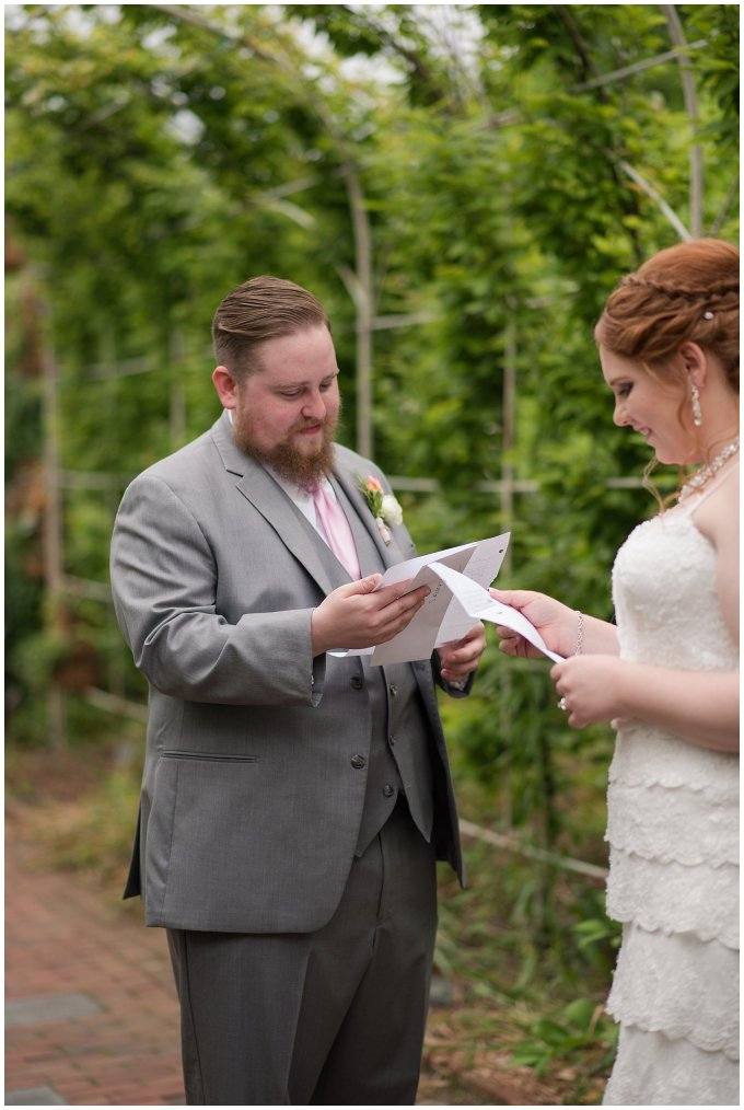 Spring Lewis Ginter Botanical Garden Richmond Virginia Wedding Photographers_4771