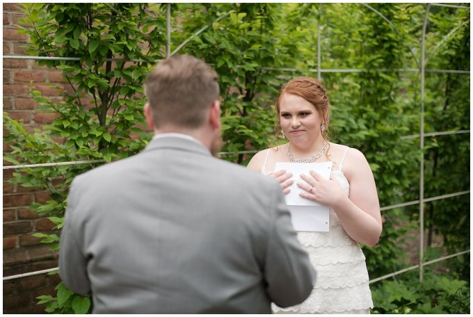 Spring Lewis Ginter Botanical Garden Richmond Virginia Wedding Photographers_4772