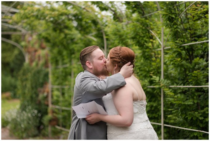 Spring Lewis Ginter Botanical Garden Richmond Virginia Wedding Photographers_4773