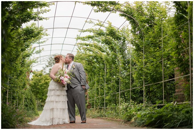 Spring Lewis Ginter Botanical Garden Richmond Virginia Wedding Photographers_4775