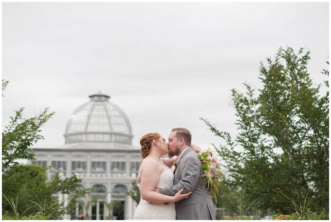 Spring Lewis Ginter Botanical Garden Richmond Virginia Wedding Photographers_4783