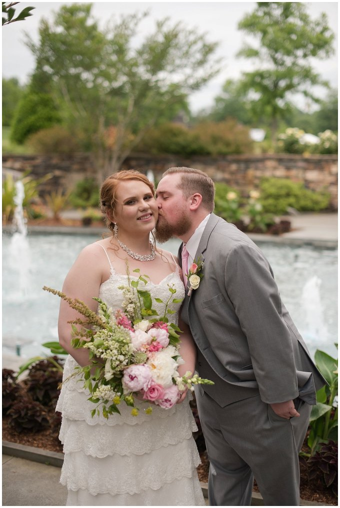Spring Lewis Ginter Botanical Garden Richmond Virginia Wedding Photographers_4786