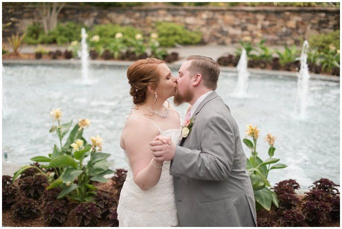 Spring Lewis Ginter Botanical Garden Richmond Virginia Wedding Photographers_4787