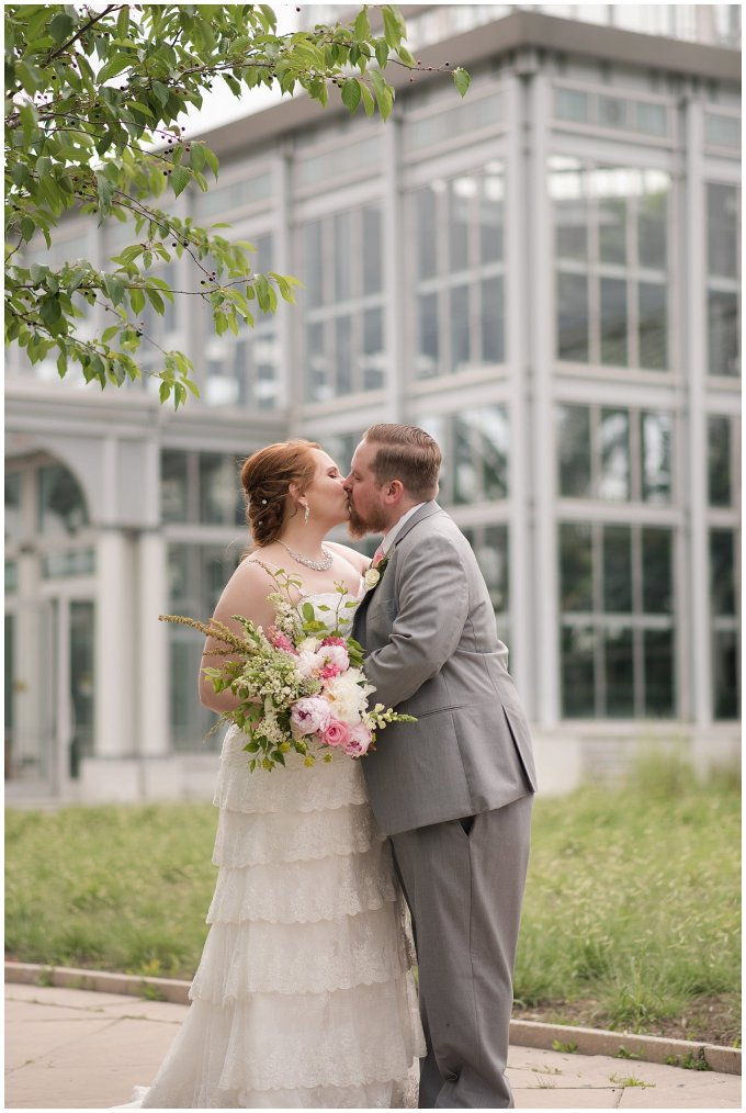Spring Lewis Ginter Botanical Garden Richmond Virginia Wedding Photographers_4789