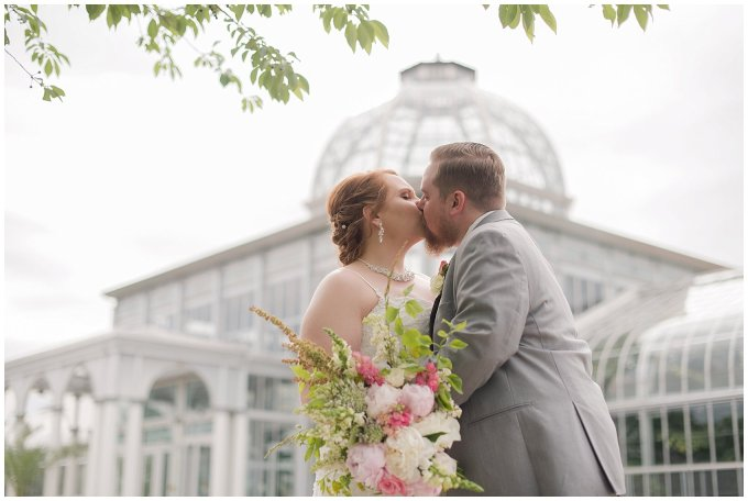 Spring Lewis Ginter Botanical Garden Richmond Virginia Wedding Photographers_4790