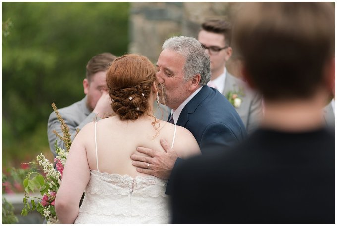 Spring Lewis Ginter Botanical Garden Richmond Virginia Wedding Photographers_4810