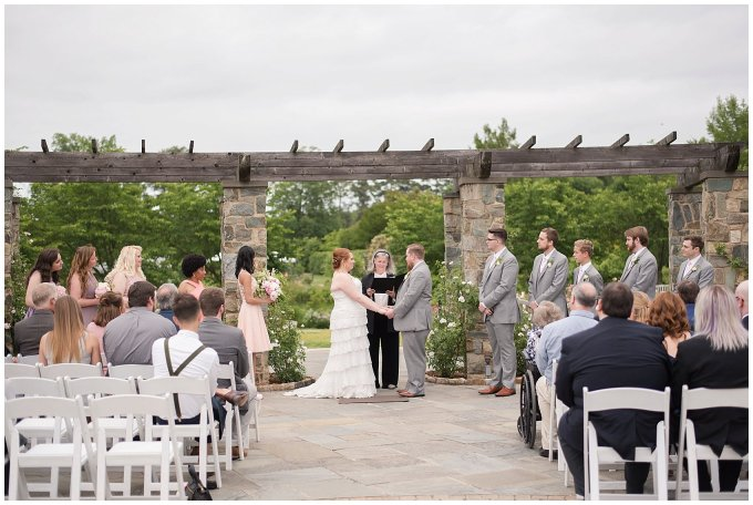 Spring Lewis Ginter Botanical Garden Richmond Virginia Wedding Photographers_4812