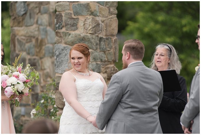 Spring Lewis Ginter Botanical Garden Richmond Virginia Wedding Photographers_4813