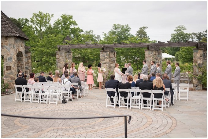 Spring Lewis Ginter Botanical Garden Richmond Virginia Wedding Photographers_4814