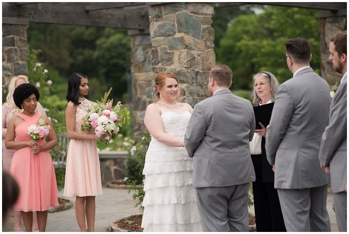 Spring Lewis Ginter Botanical Garden Richmond Virginia Wedding Photographers_4816