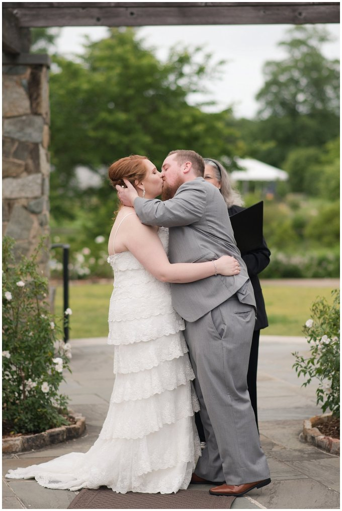 Spring Lewis Ginter Botanical Garden Richmond Virginia Wedding Photographers_4817