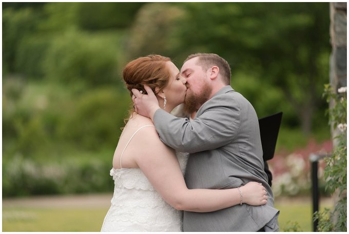 Spring Lewis Ginter Botanical Garden Richmond Virginia Wedding Photographers_4818