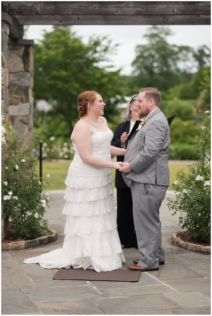 Spring Lewis Ginter Botanical Garden Richmond Virginia Wedding Photographers_4819