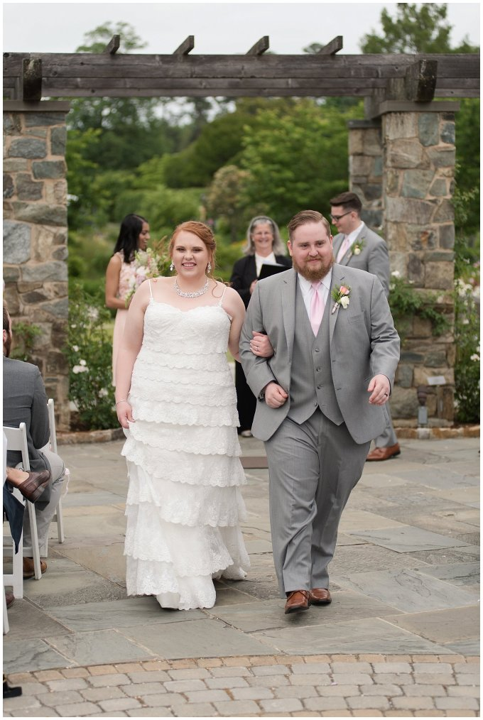 Spring Lewis Ginter Botanical Garden Richmond Virginia Wedding Photographers_4820
