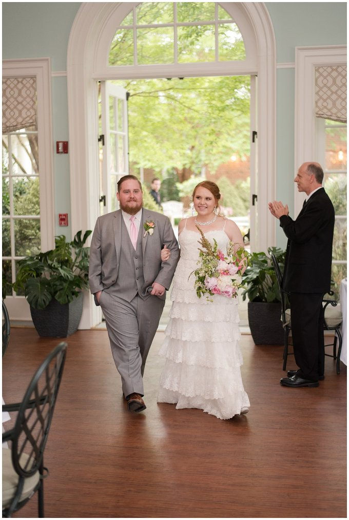Spring Lewis Ginter Botanical Garden Richmond Virginia Wedding Photographers_4830