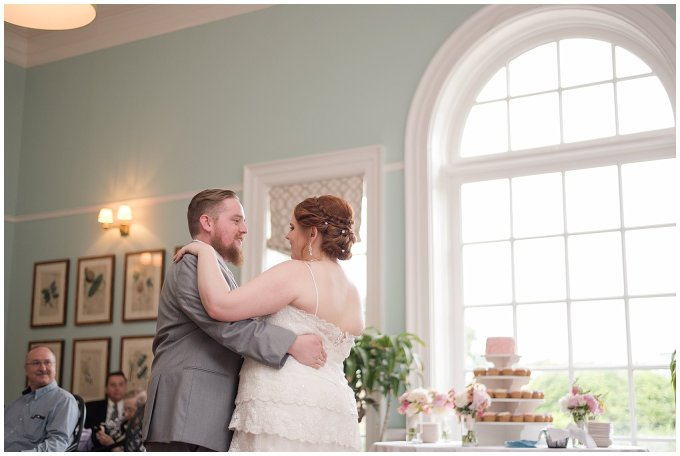 Spring Lewis Ginter Botanical Garden Richmond Virginia Wedding Photographers_4831