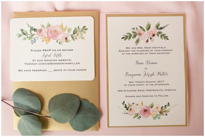 Spring Womans Club of Portsmouth Wedding Virginia Wedding Photographers_4859