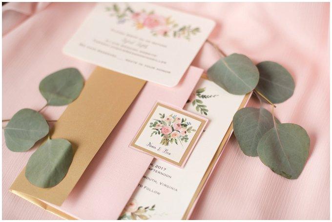 Spring Womans Club of Portsmouth Wedding Virginia Wedding Photographers_4860
