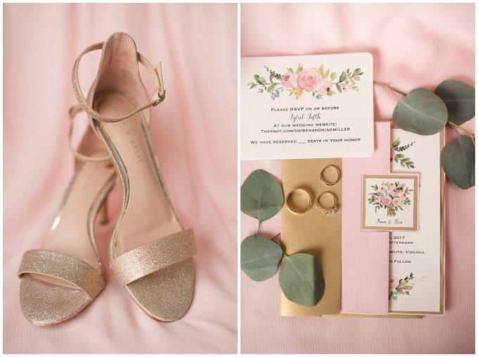 Spring Womans Club of Portsmouth Wedding Virginia Wedding Photographers_4862