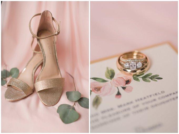 Spring Womans Club of Portsmouth Wedding Virginia Wedding Photographers_4864