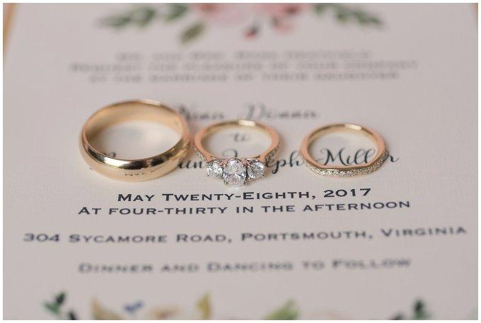 Spring Womans Club of Portsmouth Wedding Virginia Wedding Photographers_4865