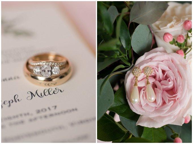 Spring Womans Club of Portsmouth Wedding Virginia Wedding Photographers_4866