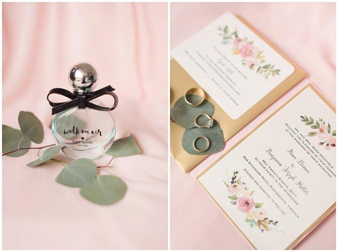 Spring Womans Club of Portsmouth Wedding Virginia Wedding Photographers_4867