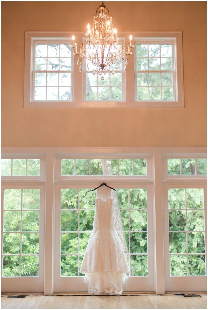 Spring Womans Club of Portsmouth Wedding Virginia Wedding Photographers_4870