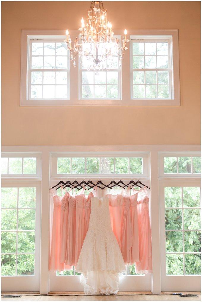 Spring Womans Club of Portsmouth Wedding Virginia Wedding Photographers_4871