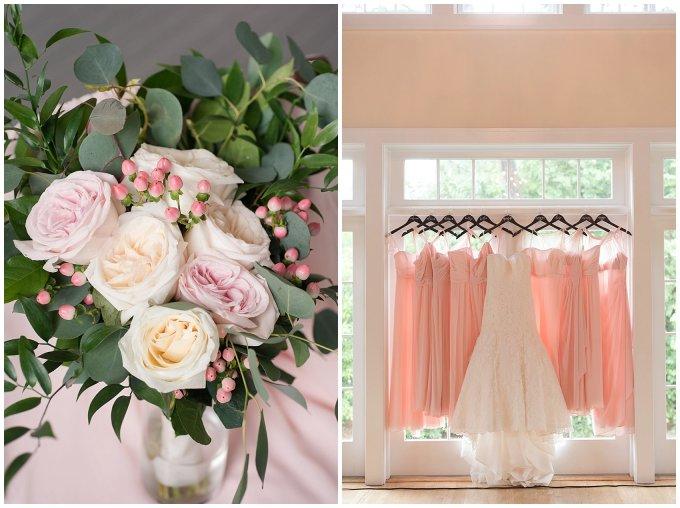 Spring Womans Club of Portsmouth Wedding Virginia Wedding Photographers_4872