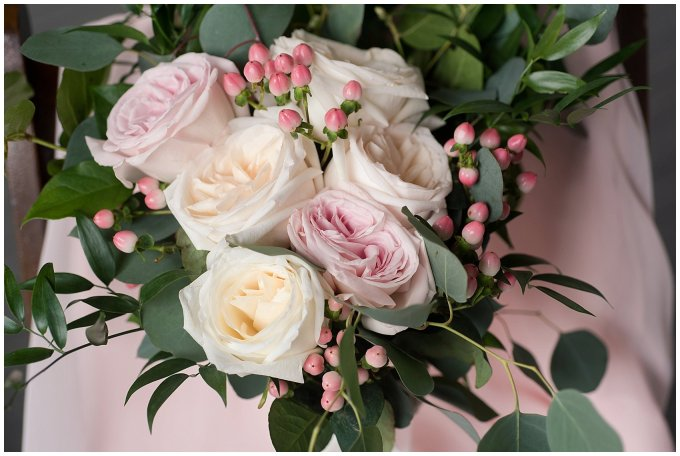 Spring Womans Club of Portsmouth Wedding Virginia Wedding Photographers_4873