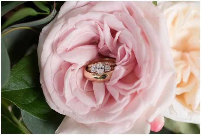 Spring Womans Club of Portsmouth Wedding Virginia Wedding Photographers_4874