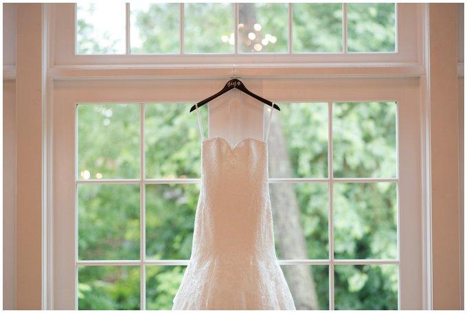 Spring Womans Club of Portsmouth Wedding Virginia Wedding Photographers_4885