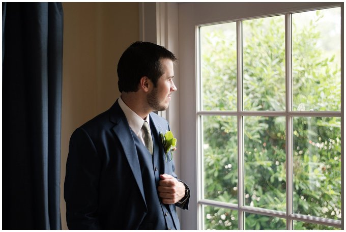 Spring Womans Club of Portsmouth Wedding Virginia Wedding Photographers_4891