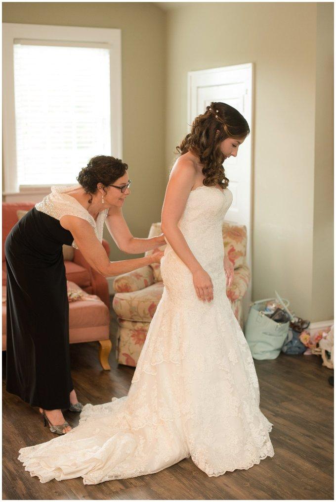 Spring Womans Club of Portsmouth Wedding Virginia Wedding Photographers_4892