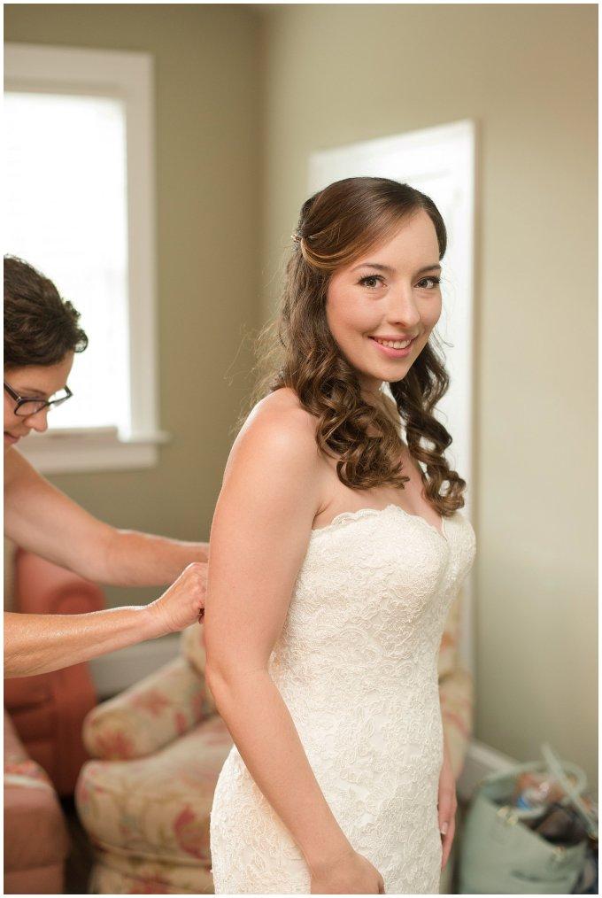 Spring Womans Club of Portsmouth Wedding Virginia Wedding Photographers_4893