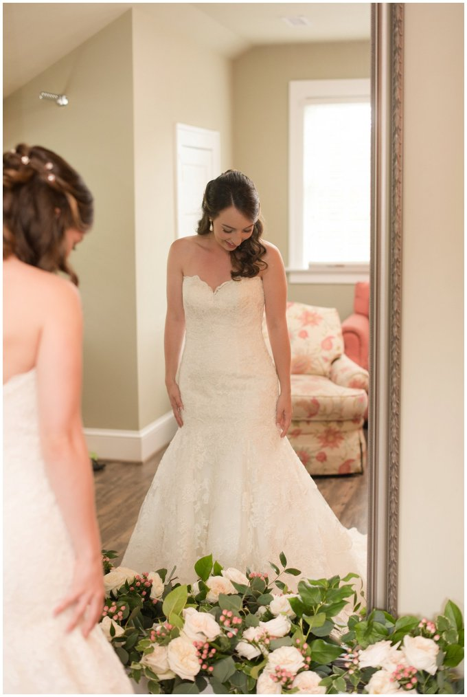 Spring Womans Club of Portsmouth Wedding Virginia Wedding Photographers_4895