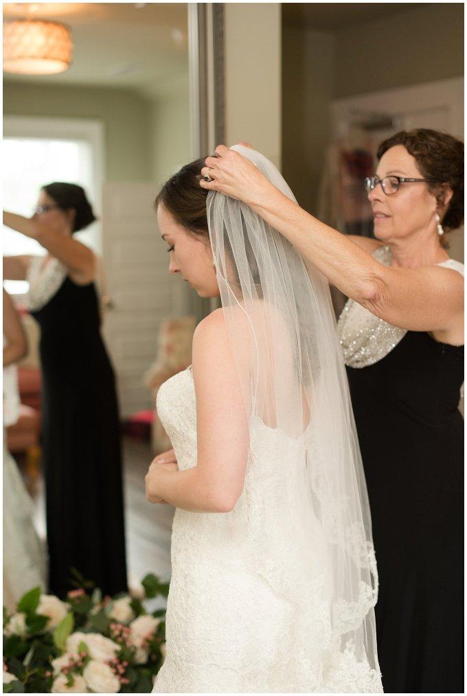 Spring Womans Club of Portsmouth Wedding Virginia Wedding Photographers_4896