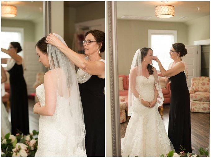 Spring Womans Club of Portsmouth Wedding Virginia Wedding Photographers_4897